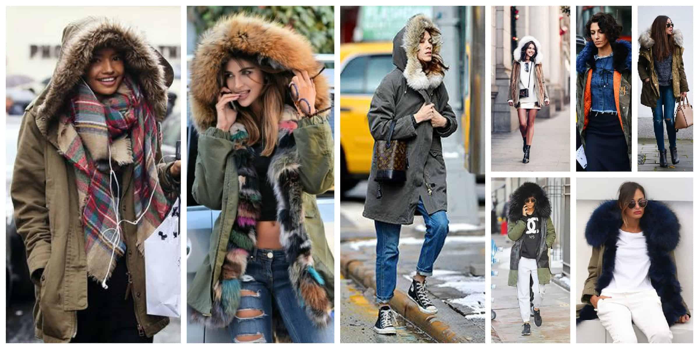 parka-coats
