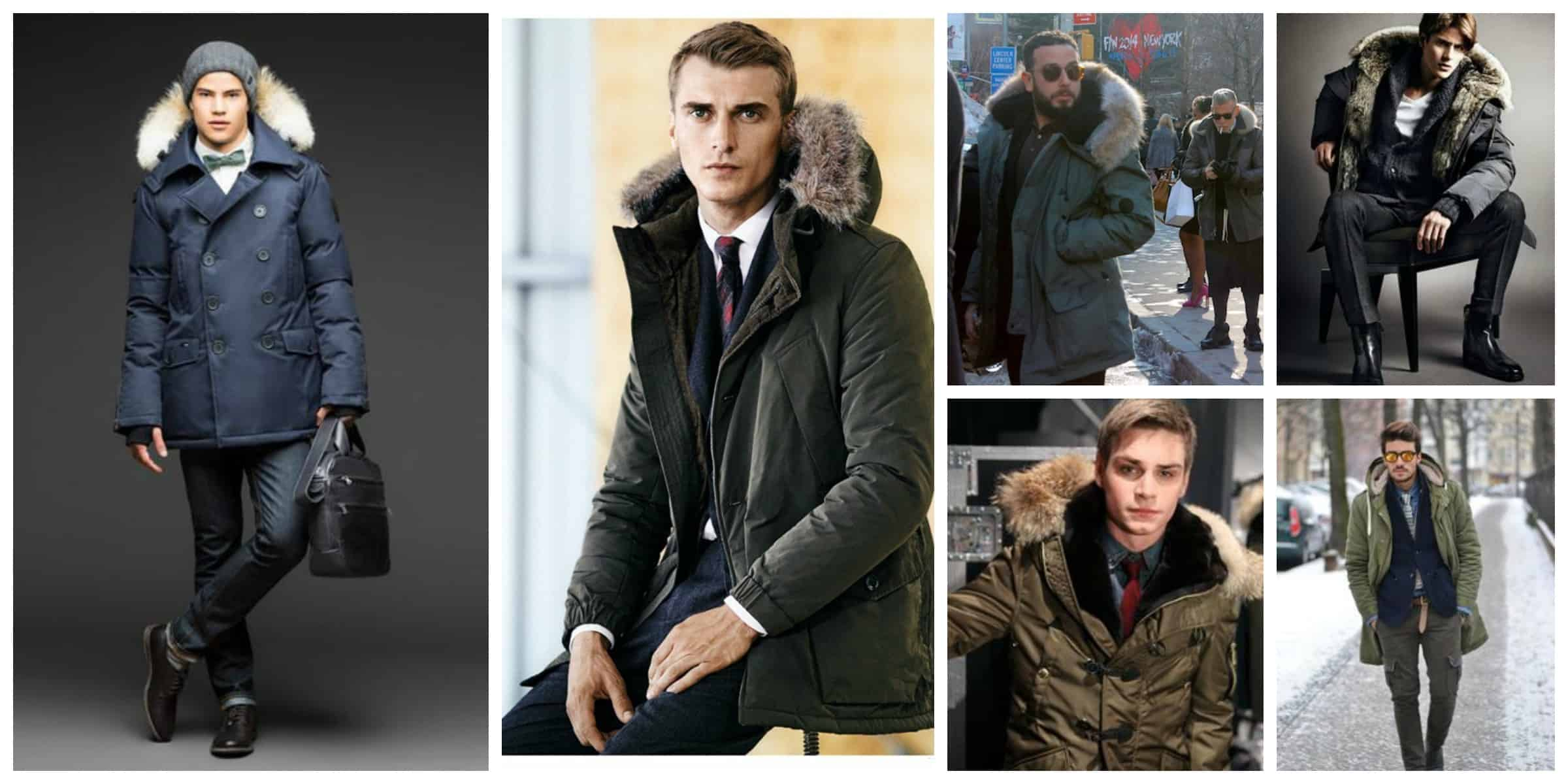 parkas-over-suits-men