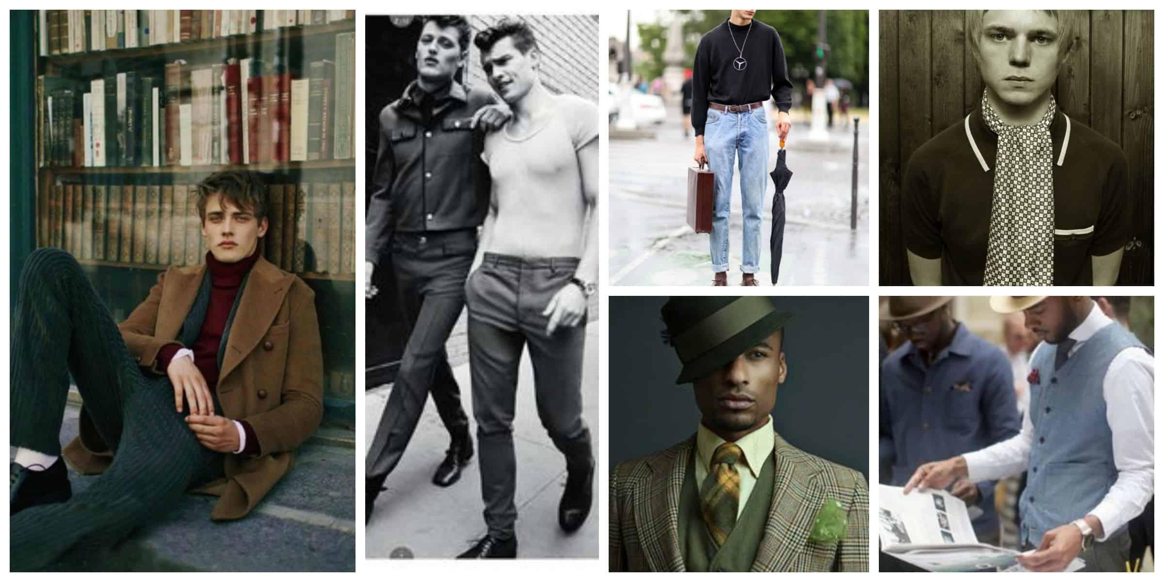 retro-style-men
