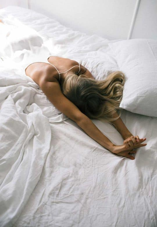 skincare-and-sleeping-routine-10