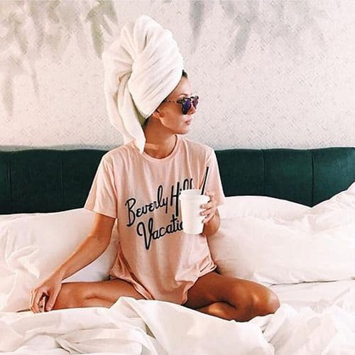 skincare-and-sleeping-routine-2