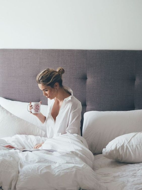 skincare-and-sleeping-routine-6