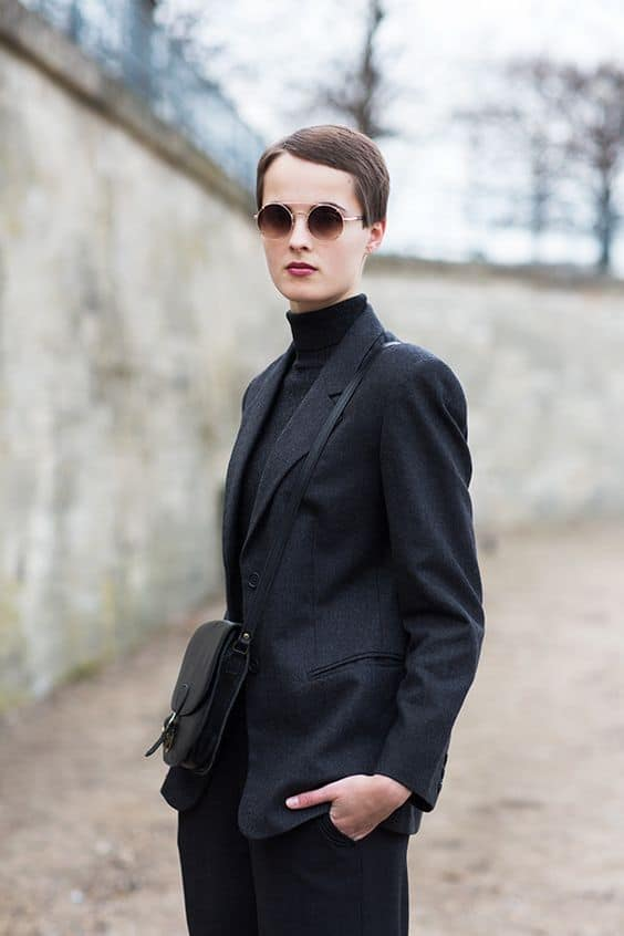 Fashion Trends That Men And Women Wear