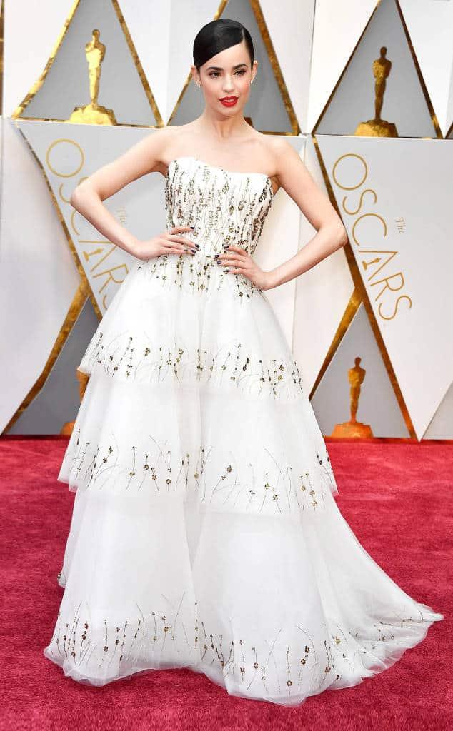 Modern Carsons Prom Dresses Frieze - Wedding Dress Ideas ...