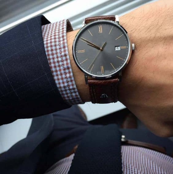 Men watches trend 2017 5 the fashion tag blog for Watches for men