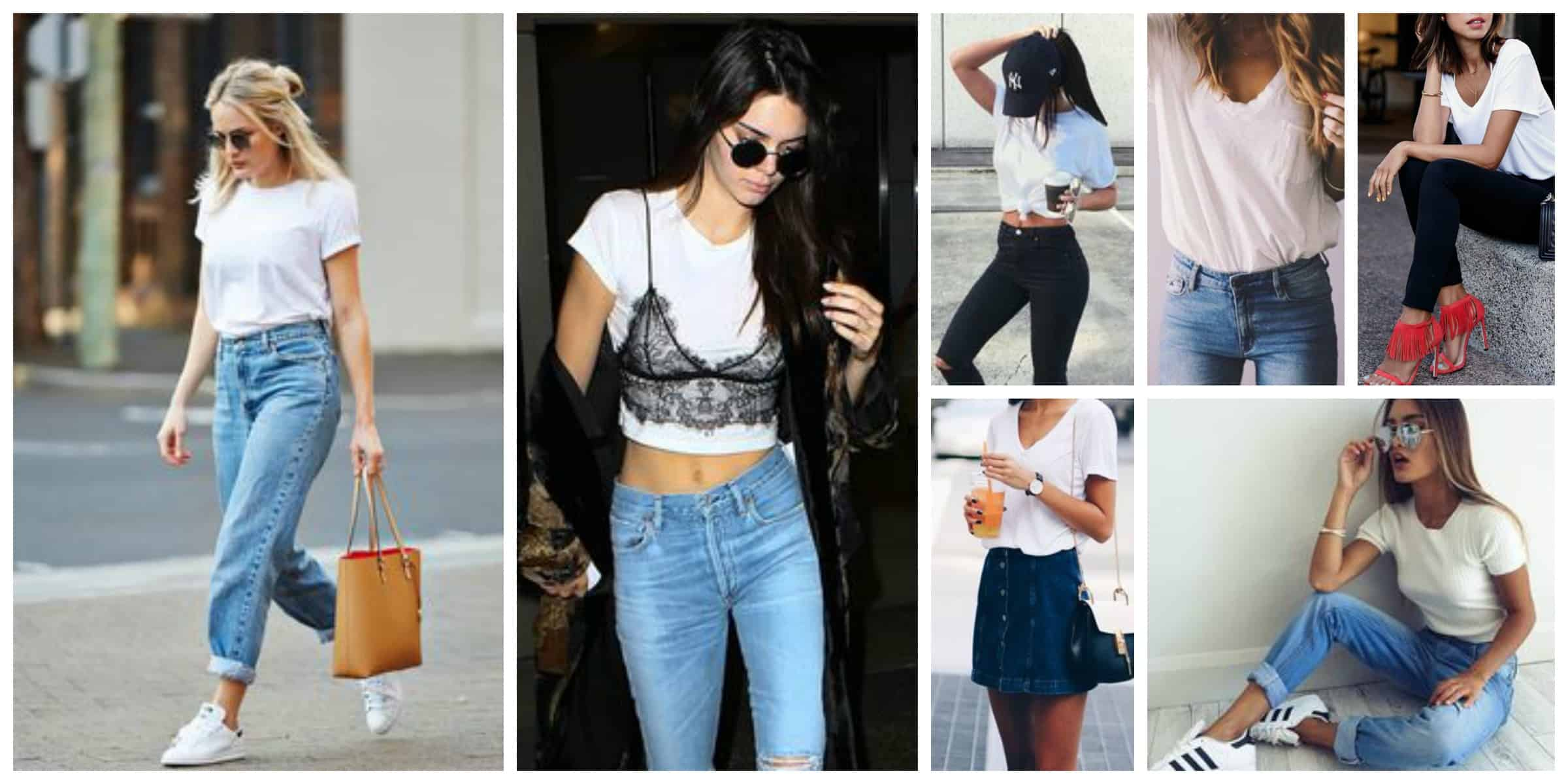 Timeless Fashion Tips For Now And Later