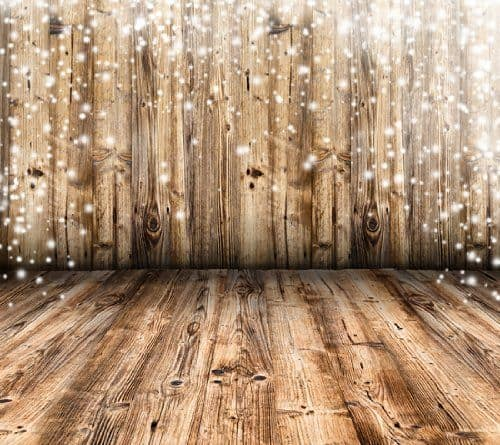 backdrop background floor backgrounds studio backdrops wood wooden vinyl wall christmas professional photographer digital printed 7ft snow fabric 2661 classic