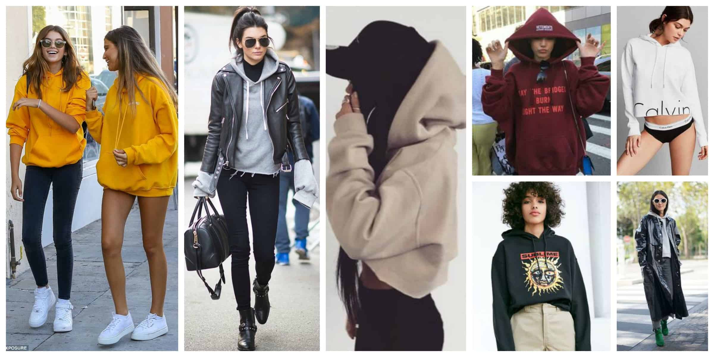 7e56be0f095 Hoodies For Women  Fashion s Favourite Trend – The Fashion Tag Blog