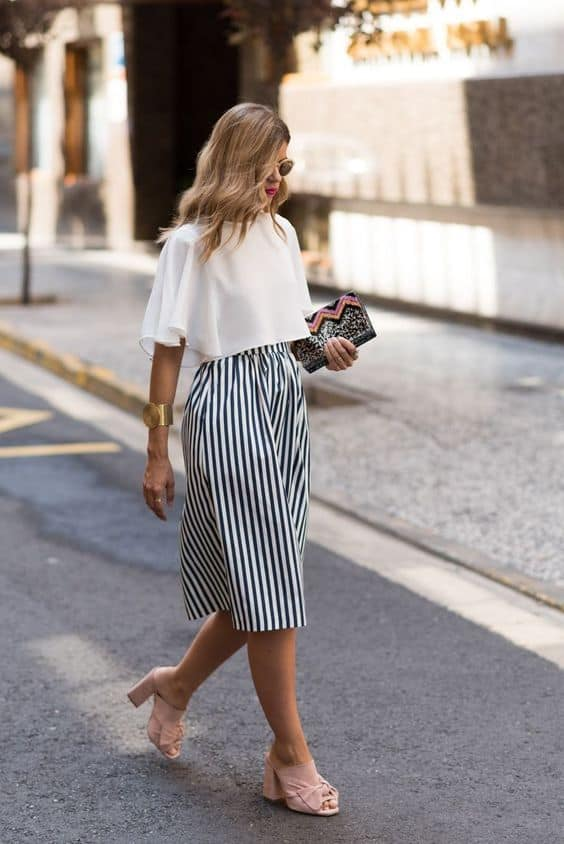 spring office outfits