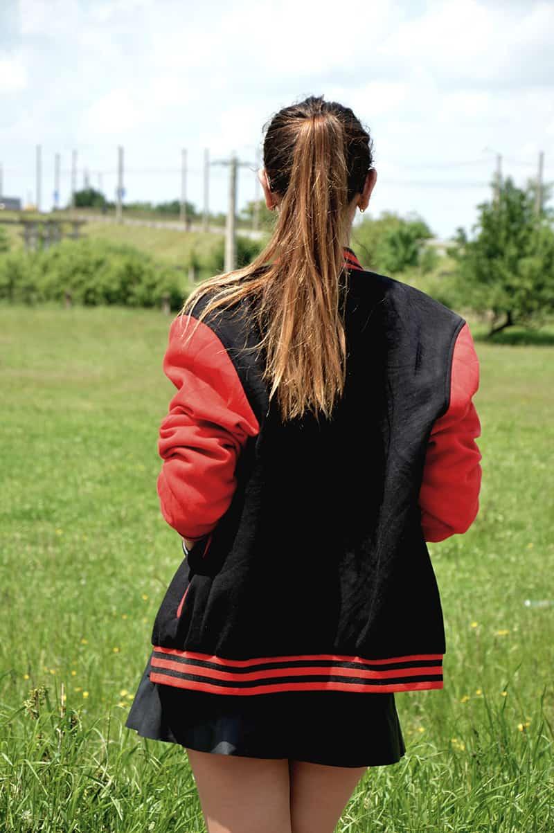 varsity-jacket-outfit