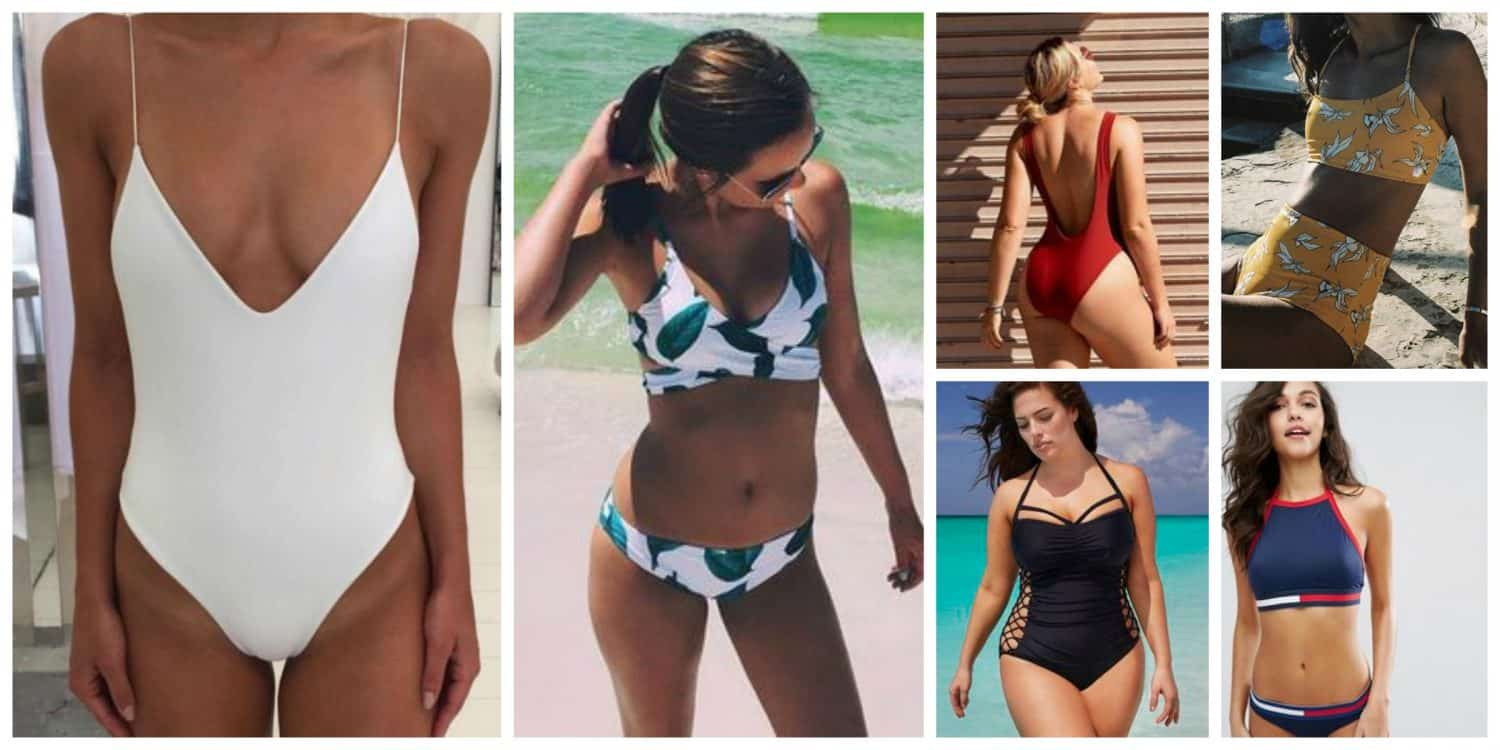 75e3cae277 5 Swimsuit Mistakes That Will Ruin Your Day – The Fashion Tag Blog