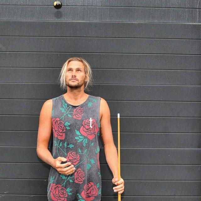 Summer  Mens Fashion Tends
