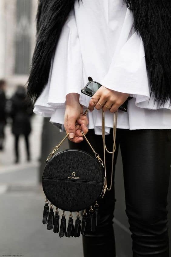 01bb82b620be Micro Bags  Are They Worth The Fashion Fuss  – The Fashion Tag Blog