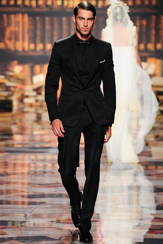 Hoco 2017 Fall Formal Fashion Tips And Trends The Fashion Tag Blog