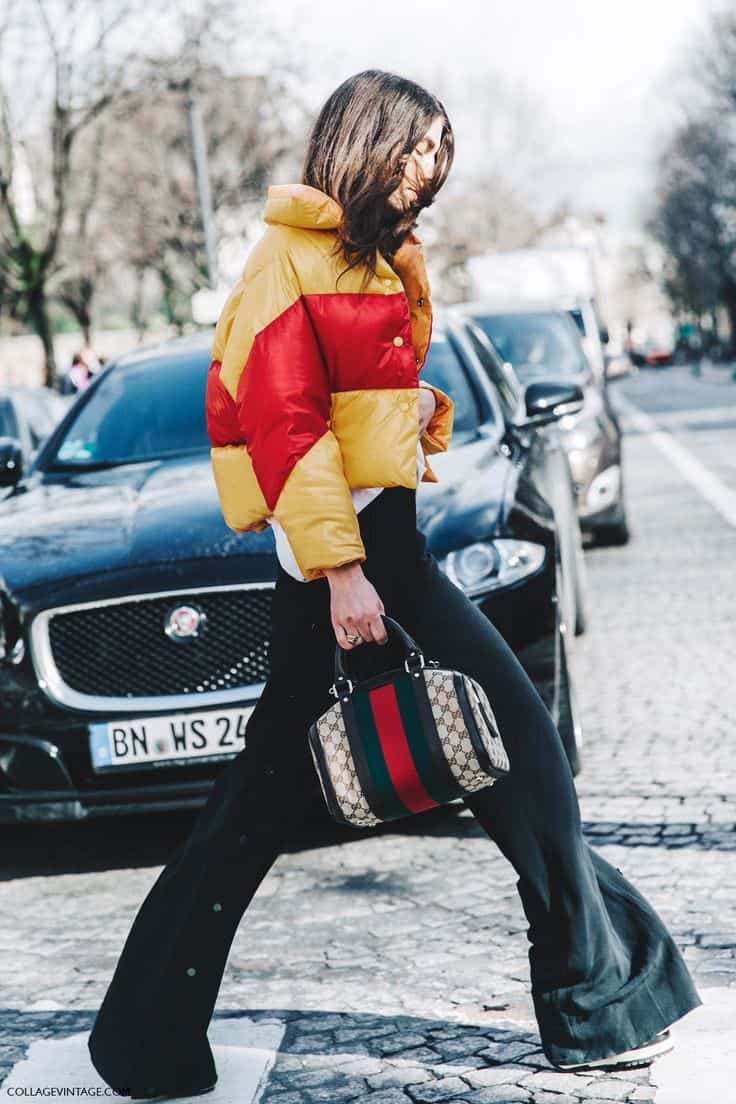 70321d47a Oversized Puffer Jackets: Why The Sudden Fashion Obsession? – The ...