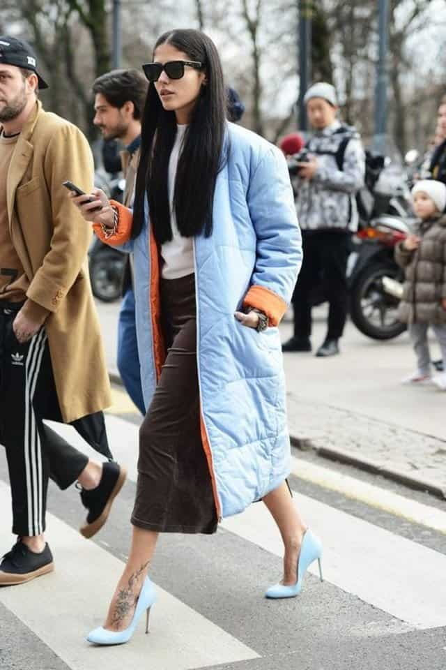 oversized-puffer-jackets-2018-trend-street-style-59 – The ...