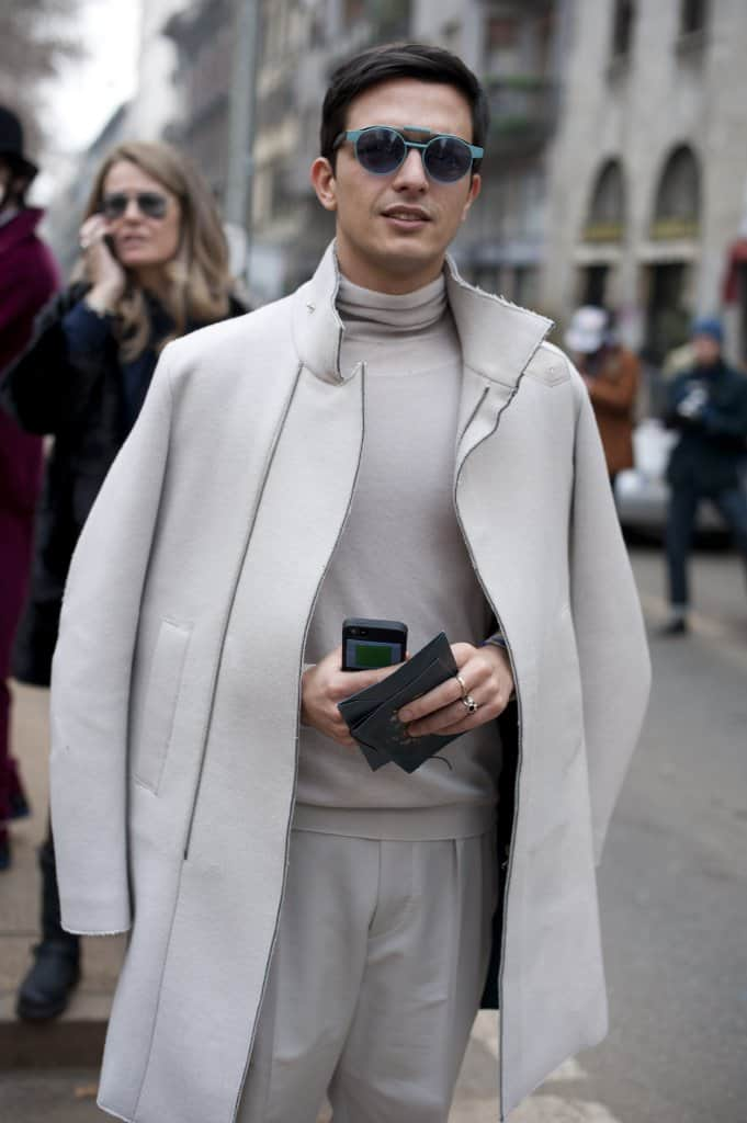 Male Fashion Sunglasses Reddit