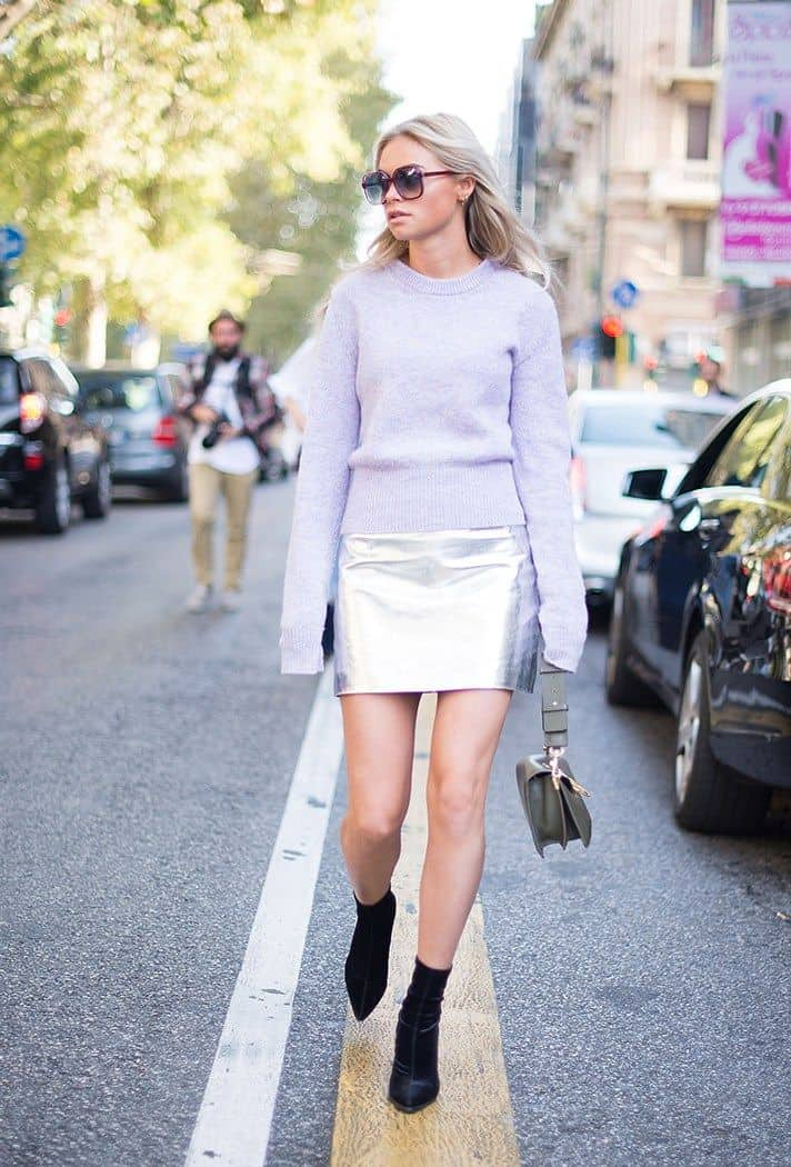 db7f47f74e10 Sweater Outfits  5 Ways To Wear Sweaters This Winter! – The Fashion ...