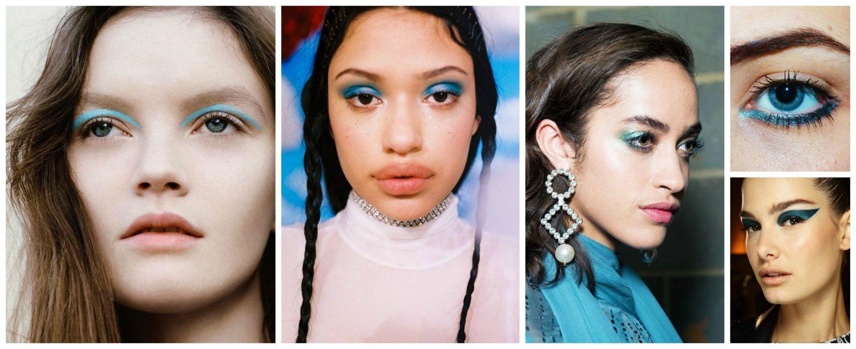 2018-makeup-trends-blue-eyeshadow-80s-style-1500x611.jpg (1500×611)