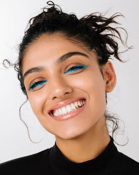 makeup-2018-looks-17.jpg (540×683)