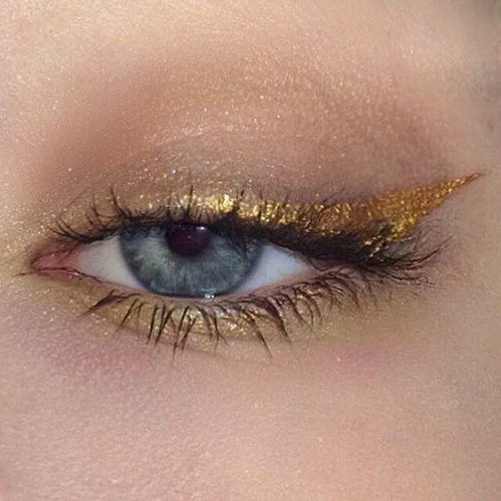 makeup-2018-looks-2.jpg (564×564)