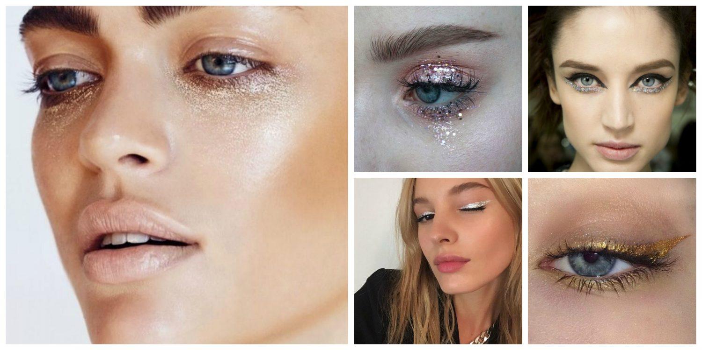 makeup-trends-2018-glitter-1500x750.jpg (1500×750)
