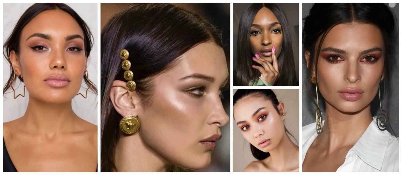 makeup-trends-2018-natural-brown-1500x653.jpg (1500×653)