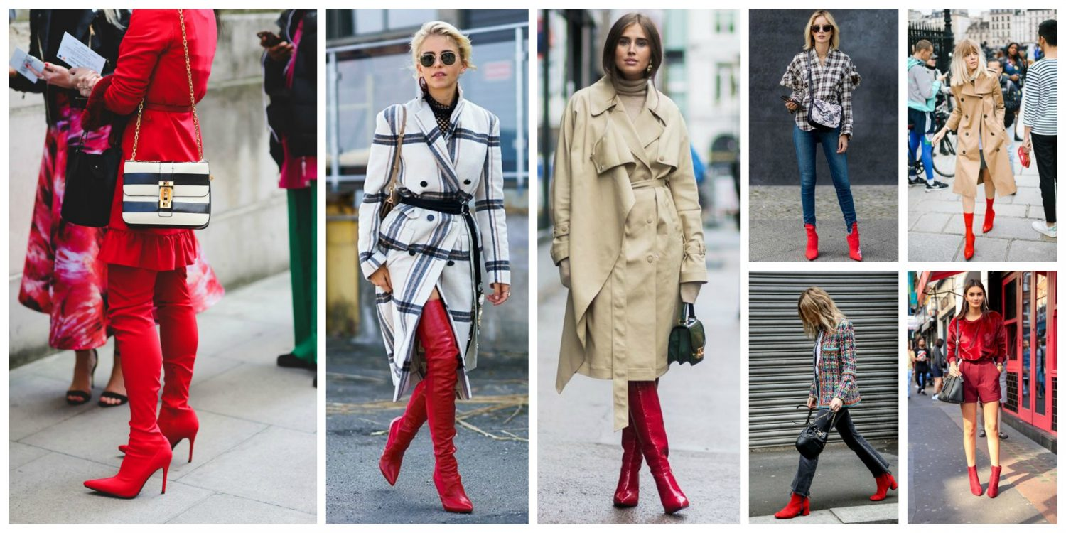 red-boots-2018-trend-1500x750.jpg (1500×750)