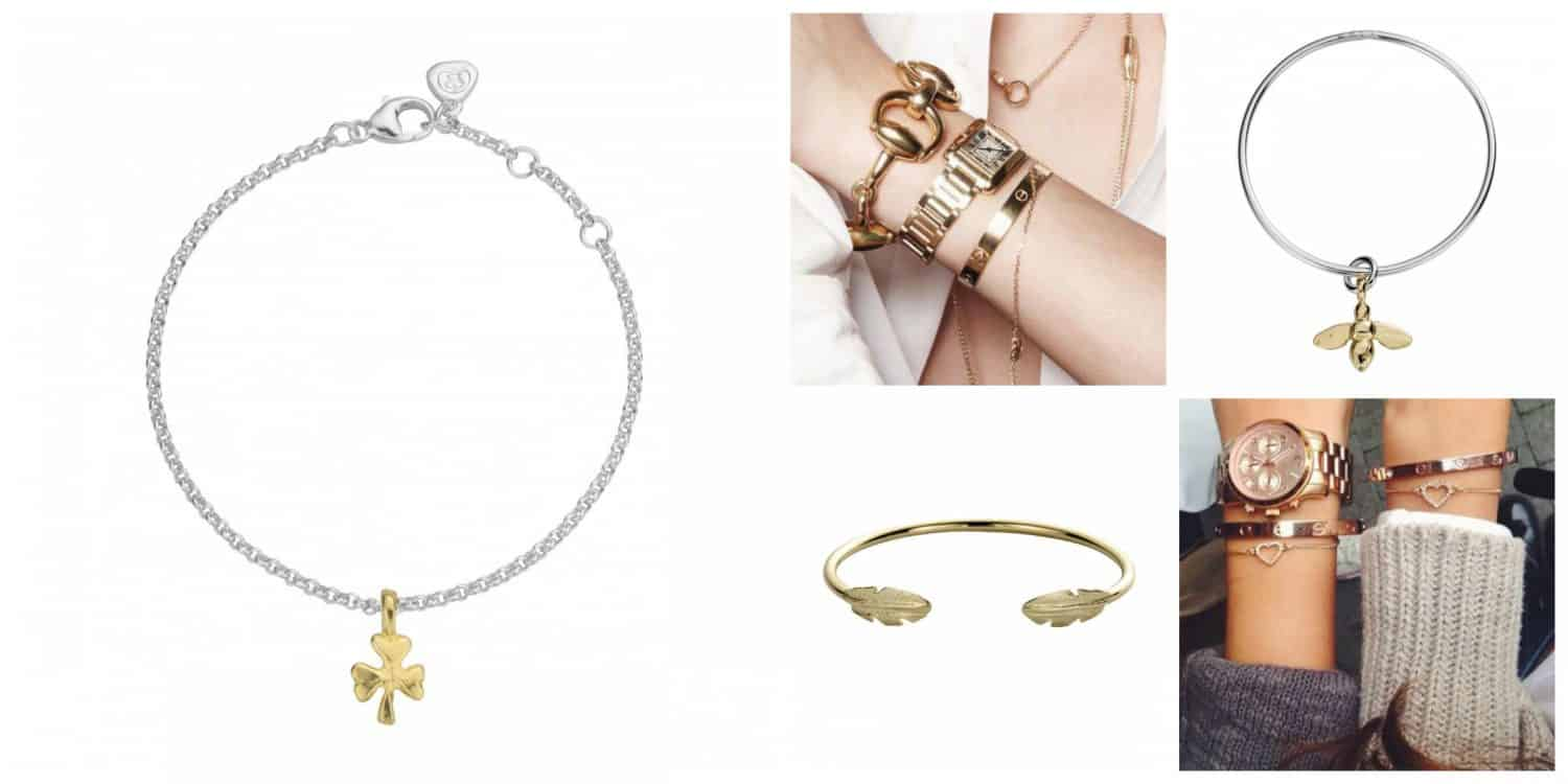 New Year Jewellery Trends The Fashion Tag Blog