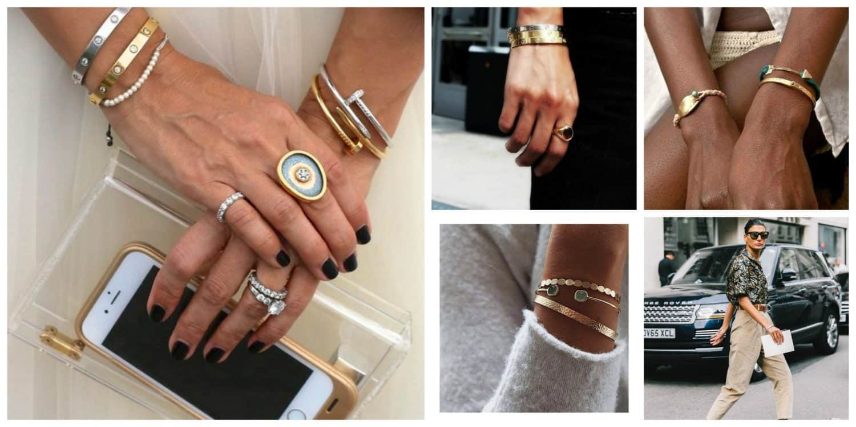 charm-bracelets-jewellery-trends – The Fashion Tag Blog