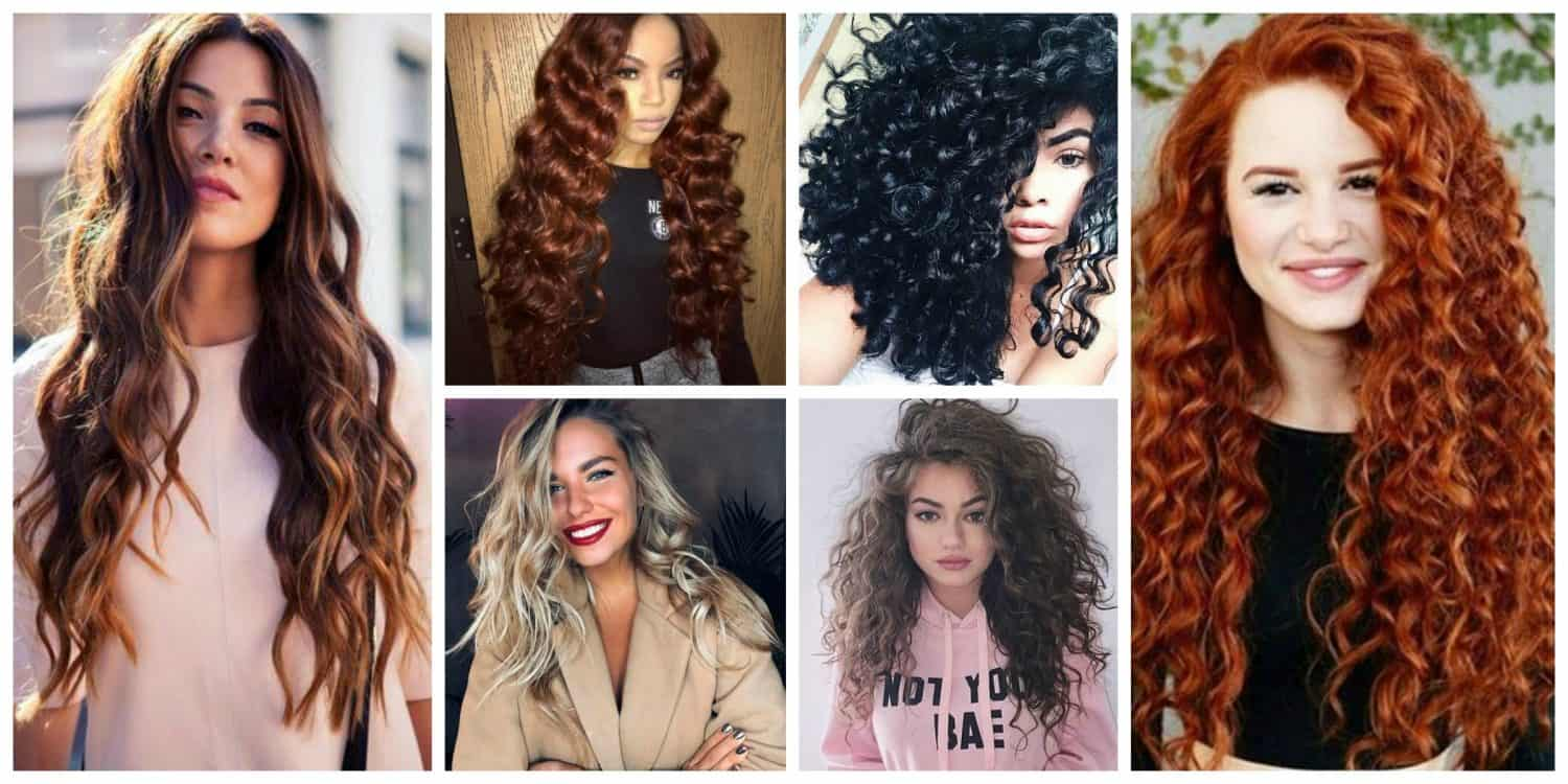 The Ultimate Hairstyle Trends For 2018 The Fashion Tag Blog
