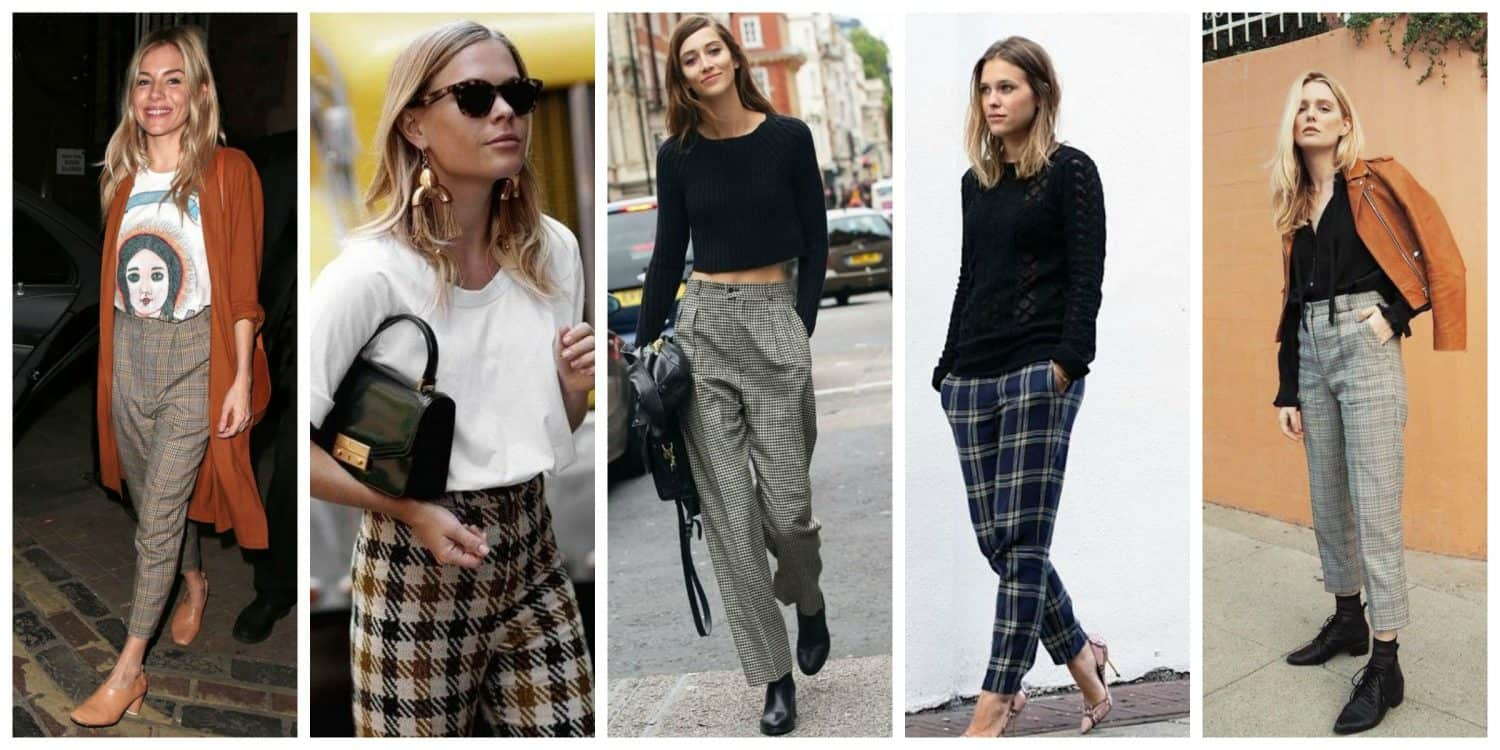 cd7e796c Is anyone seeing this winter's pants trends in stores yet? What have ...