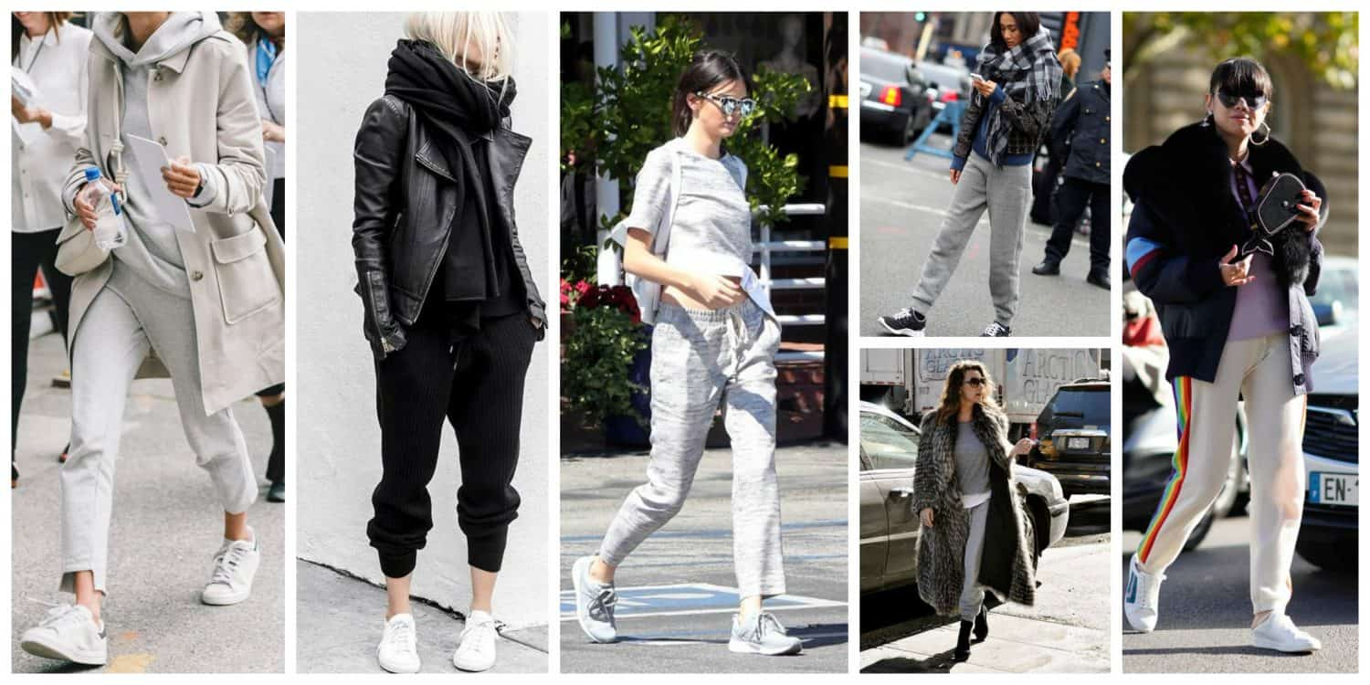 sweats-hobo-chic.jpg (1500×750)