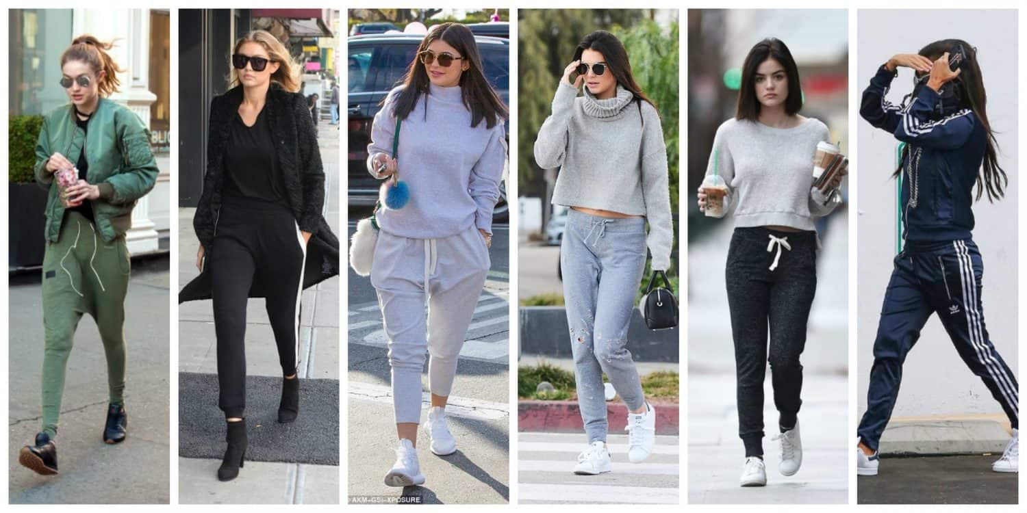 sweats-outfits-celebrity-style.jpg (1500×750)