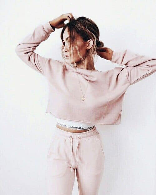 sweats-outfits-street-style-2018-6.jpg (500×624)
