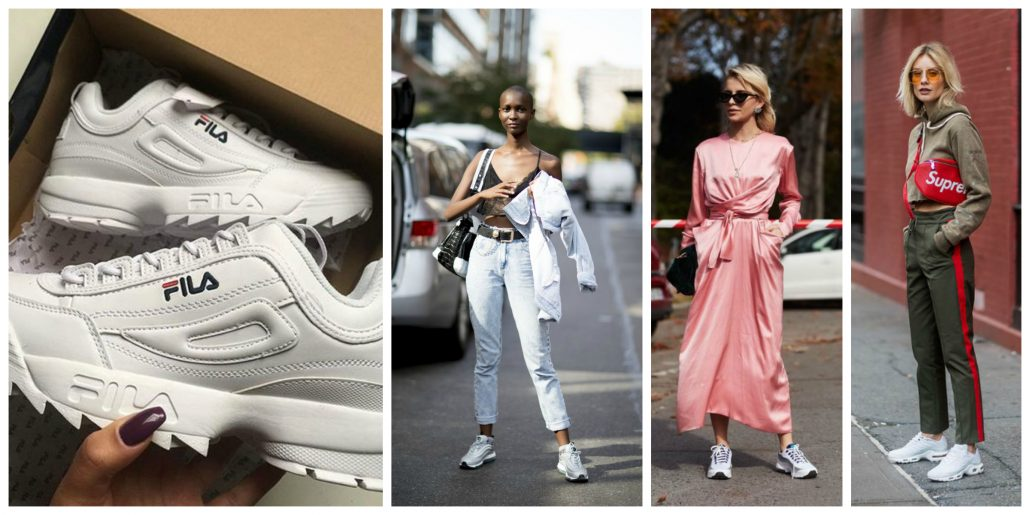 why chunky sneakers are actually for everyone   u2013 the fashion tag blog