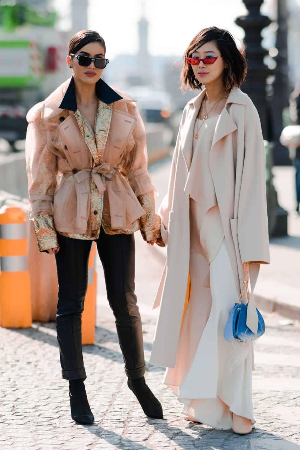 fashion-week-street-style-fall-2018-5-1.jpg