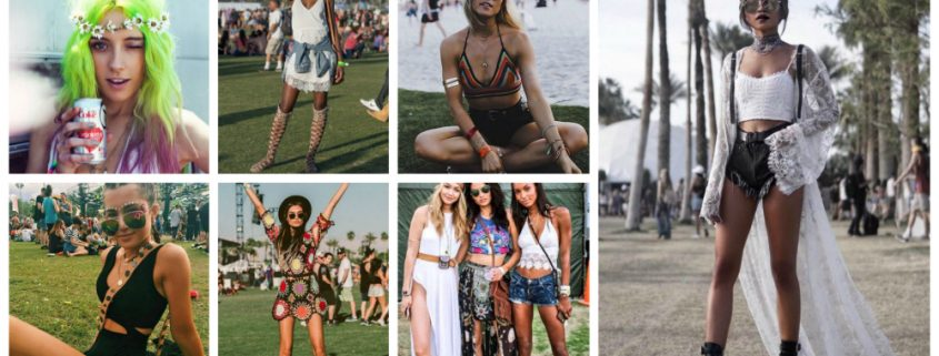 festival-fashion