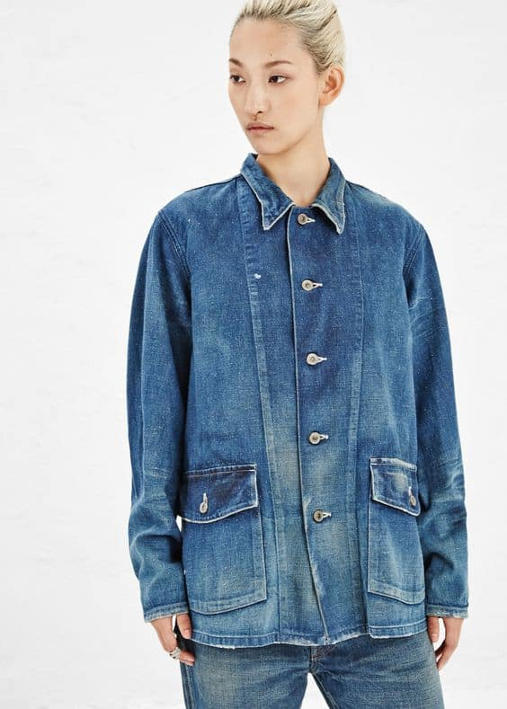 the-denim-shirt-in-2018-1.jpg (564×789)