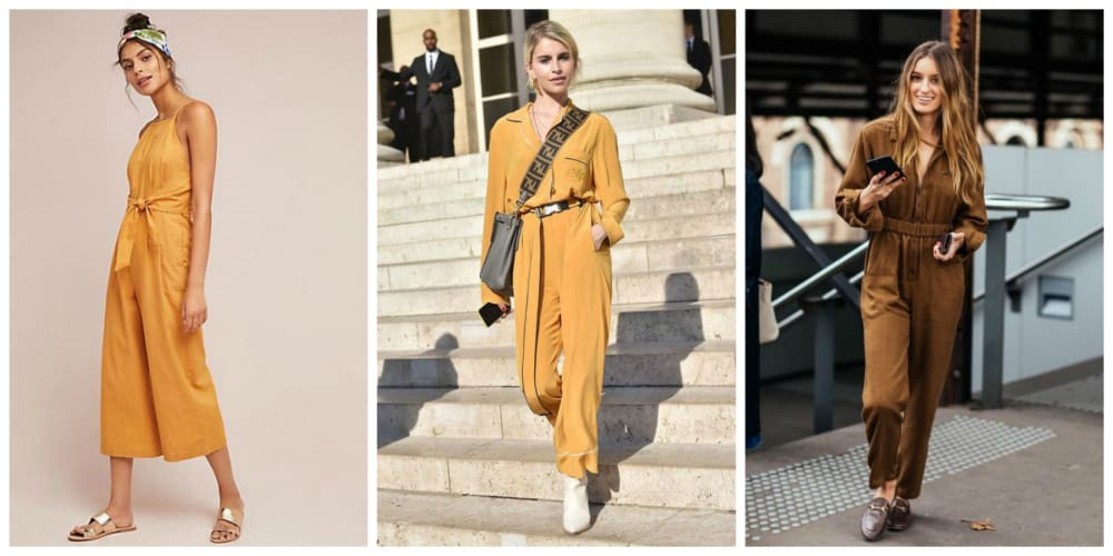 Image result for jumpsuits in fashion history