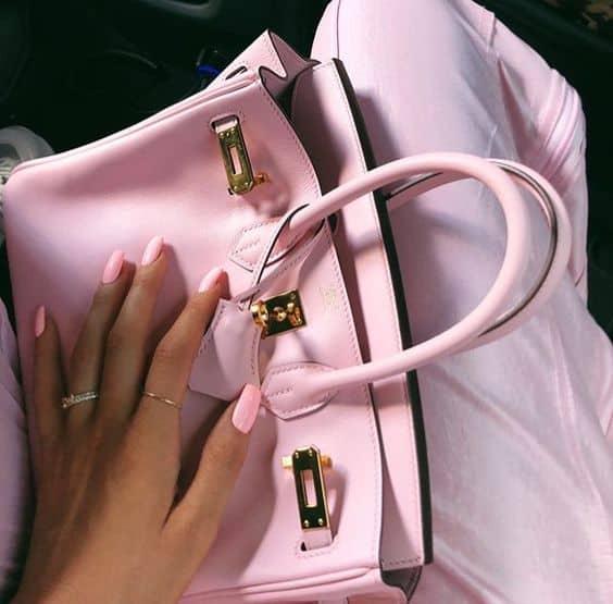 16e83c35486d How To Spot A Fake Hermes Bag  – The Fashion Tag Blog