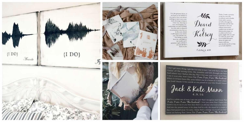 Cool Wedding Gifts.Original Wedding Gifts Ideas Gift Ideas