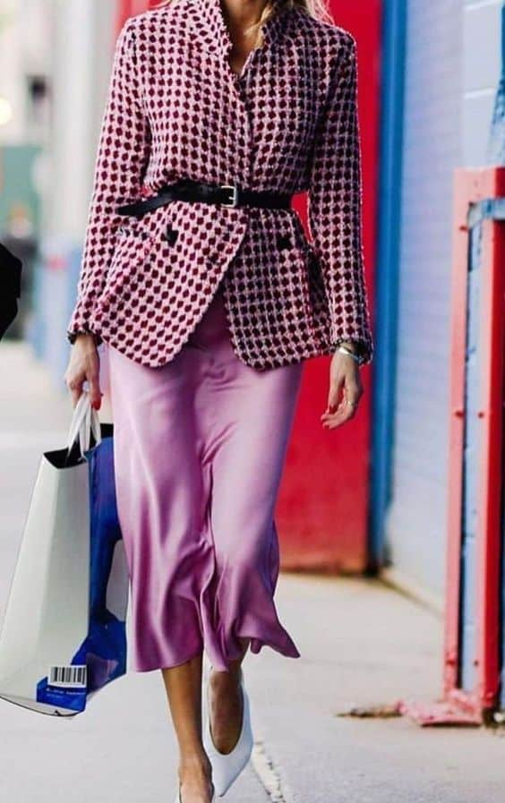 b583c1e08a3 Trends   Street Style – The Fashion Tag Blog