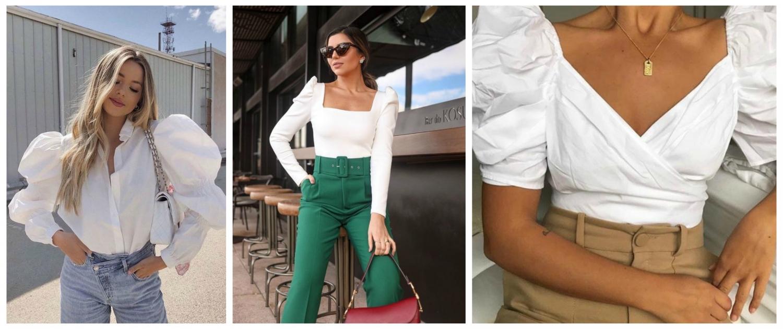 Trend t-Shirt,Majestic Silhouettes Fashion Personality Customization